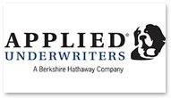 applied_underwriters.jpg