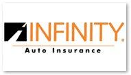 infinity_auto.jpg