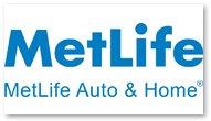 metlife_auto_home.jpg